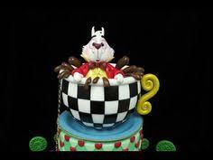 Shawna Mcgreevy Youtube Beautiful Cakes Pinterest
