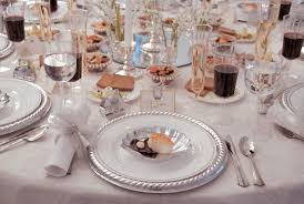 wedding silverware disposable plates for wedding reception fresh cheap wedding plates