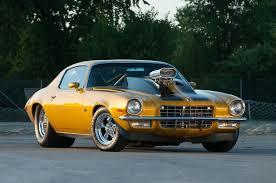 01 camaro z28 1972 chevrolet chevy camaro z28 pro drag usa