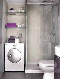 modern office bathroom the wonderful renovating small bathrooms ideas for you 3525 great