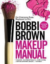 the makeup artist handbook the makeup artist handbook gretchen davis 9780240818948