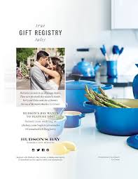 bay wedding registry 113 best hudson s bay gift registry vancouver island images on