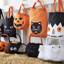 halloween city shelbyville rd pottery barn kids louisville ky 40222 yp com