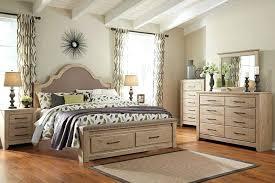 vintage style bedrooms vintage style bedroom vintage bedroom decor vintage style bedroom