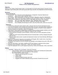 Resume Writing Software Examples Of Resumes 79 Astonishing Resume Writing Jobs Writer In