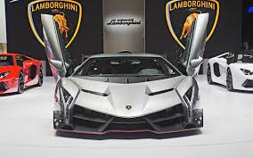 lamborghini veneno wallpaper lamborghini veneno wallpaper app ranking and store data app annie