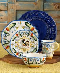 211 best dinner and tea images on ceramic plates