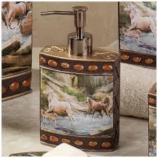 bathroom brown color ideas navpa2016 bathroom decor