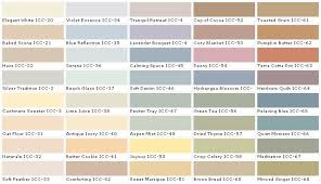 alluring calming paint colors calming wall colors makipera