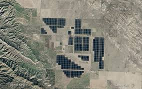 pv electric why pv will alter the electric grid solarpaces