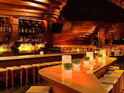 The Mirage Buffet Price by Stack Bar At The Mirage Prices Description U0026 Details Vegas Com