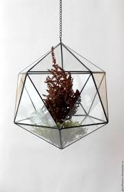 Geometric Pendant Light by Buy The Floriana Floriana Geometric Pendant On A Chain The