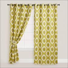 Purple Ikat Curtains Living Room 120 Wide Curtains Ikat Shower Curtain Purple Ikat