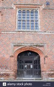 tudor house dc tudor manor house layer marney tower tiptree essex england