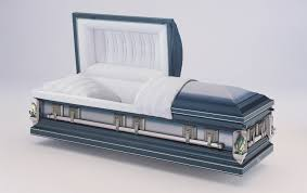 pictures of caskets burial caskets storke funeral home