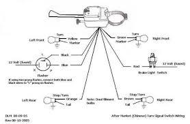 2 prong plug wiring diagram mono plug wiring diagram 30 amp