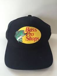 bassproshop black friday bass pro shops embroidered logo mesh caps bass shopping and clothes