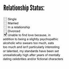 Relationship Memes Tumblr - kpop unicorn tumblr