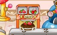 jeu info de cuisine jeu info decoration planet coaster la dco tout un gameplay fr