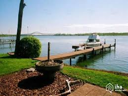 Cottages In Niagara Falls by Niagara Falls Ny Rentals In A House For Your Vacations With Iha