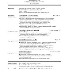 resume layout exle resume layout template word therpgmovie