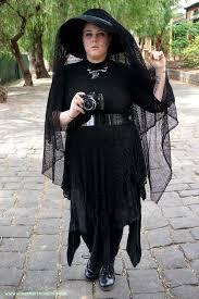 lydia deetz costume beetlejuice beetlejuice lydia horror kitsch