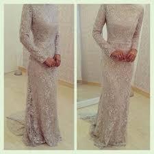 wedding dress jakarta murah 160 best wedding dress images on wedding dressses