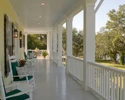 Patio Paint Designs Porch Paint Houzz