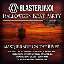 masquerade halloween party atlanta london halloween guide halloween in london lukacs bath parties in