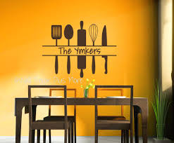 wall ideas orange wall art uk buddha canvas wall art parvez taj orange wall art decor orange wall art stickers personalized kitchen wall art custom name with utensils wall decal sticker chocolate loading zoom orange wall