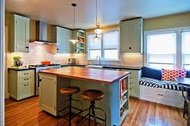 kitchen islands with storage kitchen islands with seating and storage art decor homes are