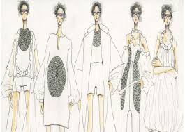 Colleges To Become A Fashion Designer Vcuarts Department Of Fashion