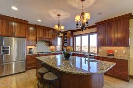 kitchen island styles oval kitchen island kitchen island home benefits and practical