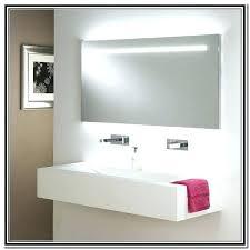 bathroom mirror cabinet mirror cabinet with light new bathroom mirrors with lights or medium