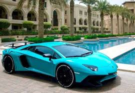 cars like lamborghini 10 unique and best luxury cars in the