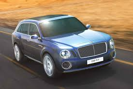 suv bentley 2017 price 2015 bentley suv car photos prices wallpaper specs review