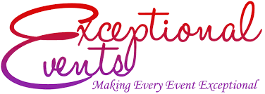Wedding Venue Taglines Exceptionaleventstexas Making Every Event Exceptional