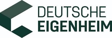 Eigenheim Downloads Deutsche Eigenheim Neue Räumlichkeiten