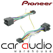 wiring diagram deh x6600bt wiring diagram pioneer deh xbt wiring