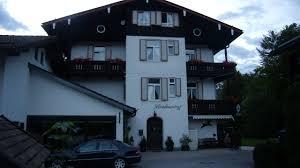 Aldi Bad Reichenhall Gästehaus Karolinenhof In Bayerisch Gmain U2022 Holidaycheck Bayern