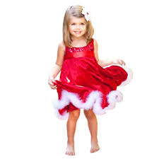 baby frocks designs 2016 girls frocks pinterest frock