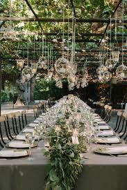 wedding venue ideas çavuşbaşı kasrı istanbul kır düğünü istanbul kır düğünü