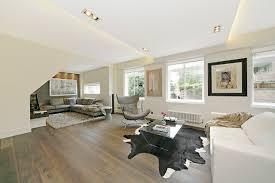 open plan living room houzz