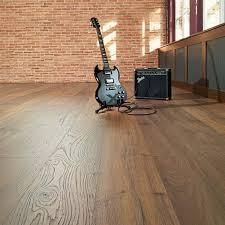 Laminate Flooring Online Kronoswiss Giant Sunset Kronoswiss Giant Laminate Flooring