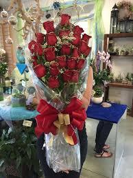 Hilo Flowers - 44 best leis u0026 presentation bouquets images on pinterest