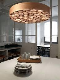 leuchten designer ausgefallene leuchten modernen luxus orientalische len