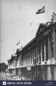 History Of The German Flag World War 2 Occupation Of Paris By German Invaders The Flag