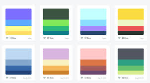 color combinations online pretty color schemes color combinations interesting 26 on home