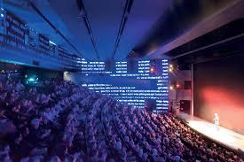 southbank theatre melbourne theatreplan