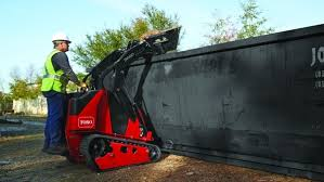 compact power equipment rental adds larger equipment for rent